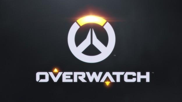 Overwatch Base